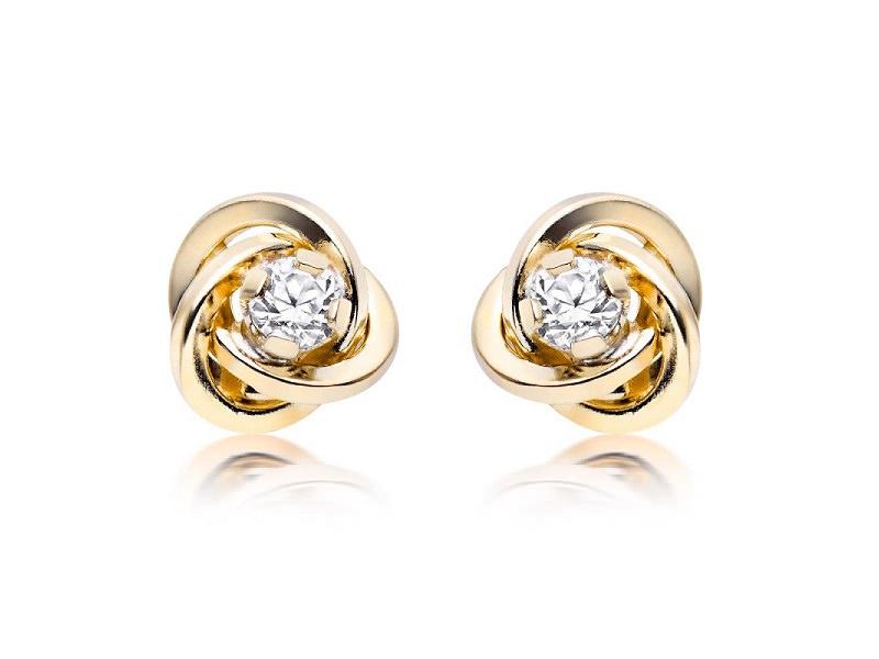 7-brinco-solitario-ouro-diamante