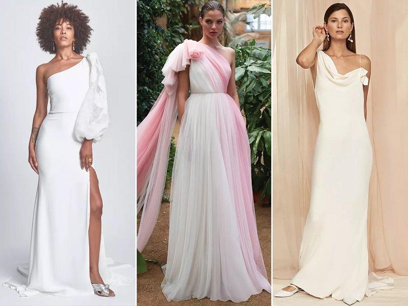 7-tendencia-vestido-de-um-ombro-so-para-noivas-2020