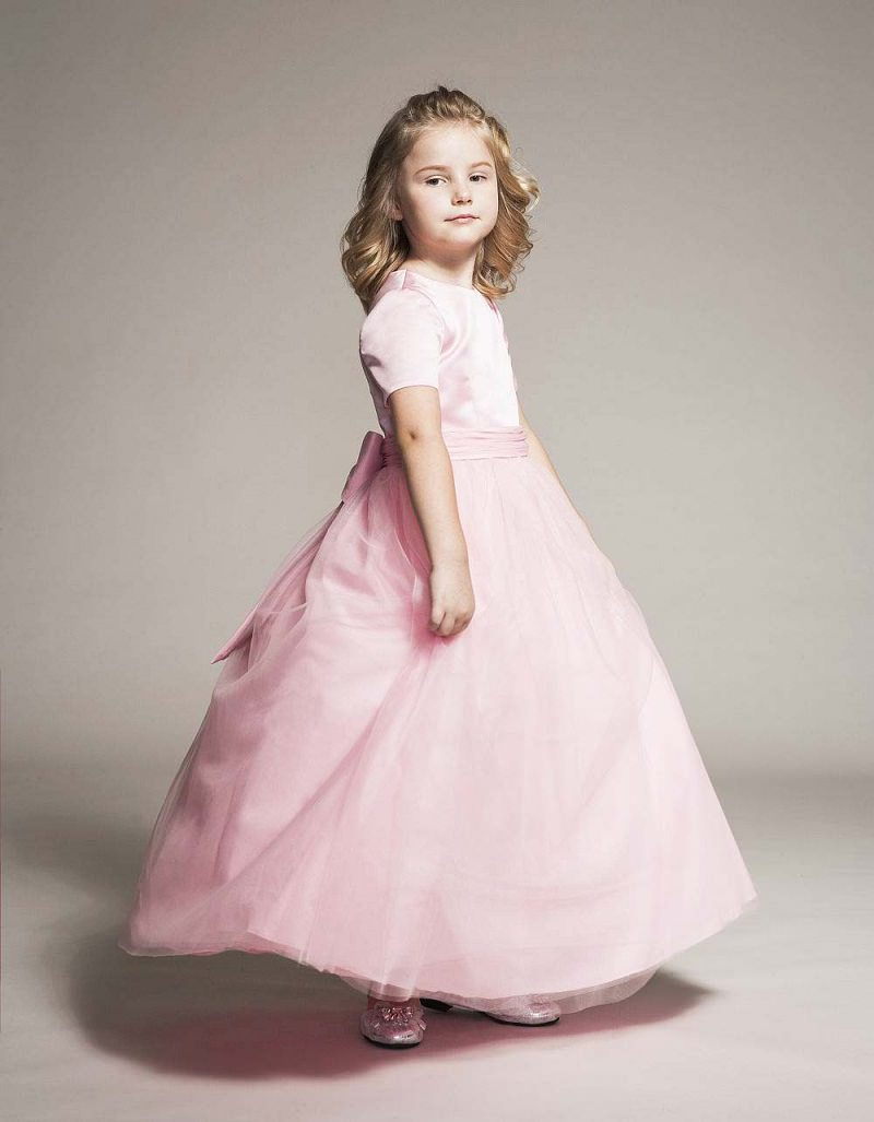 7-vestido-de-dama-de-honra-rodado-rosa
