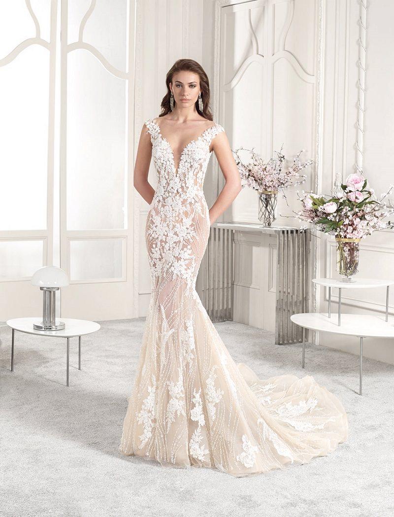 7-vestido-de-noiva-sereia-com-rendas