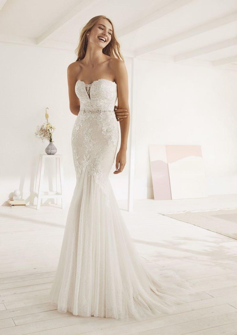 7-vestido-de-noiva-tradicional-tomara-que-caia