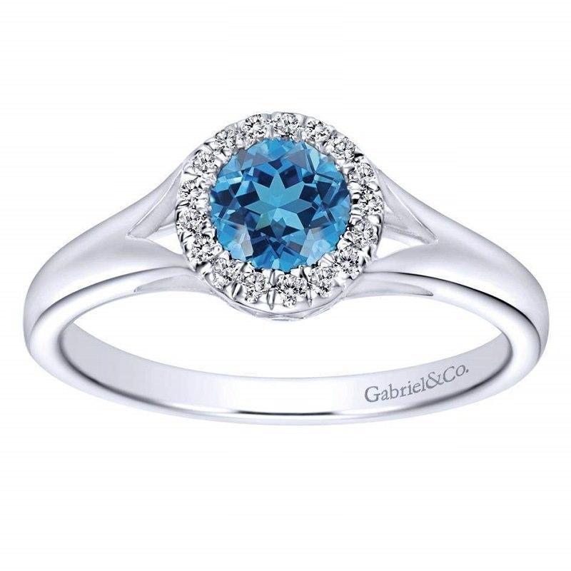 8-anel-de-noivado-topazio-azul-com-halo