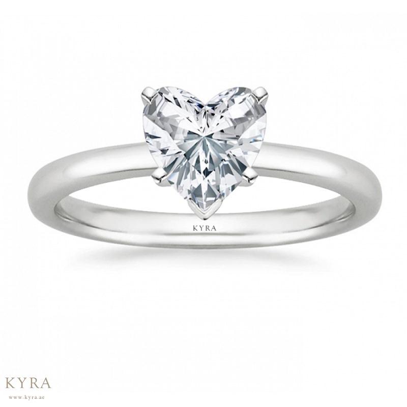 8-anel-solitario-de-coracao-com-diamantes