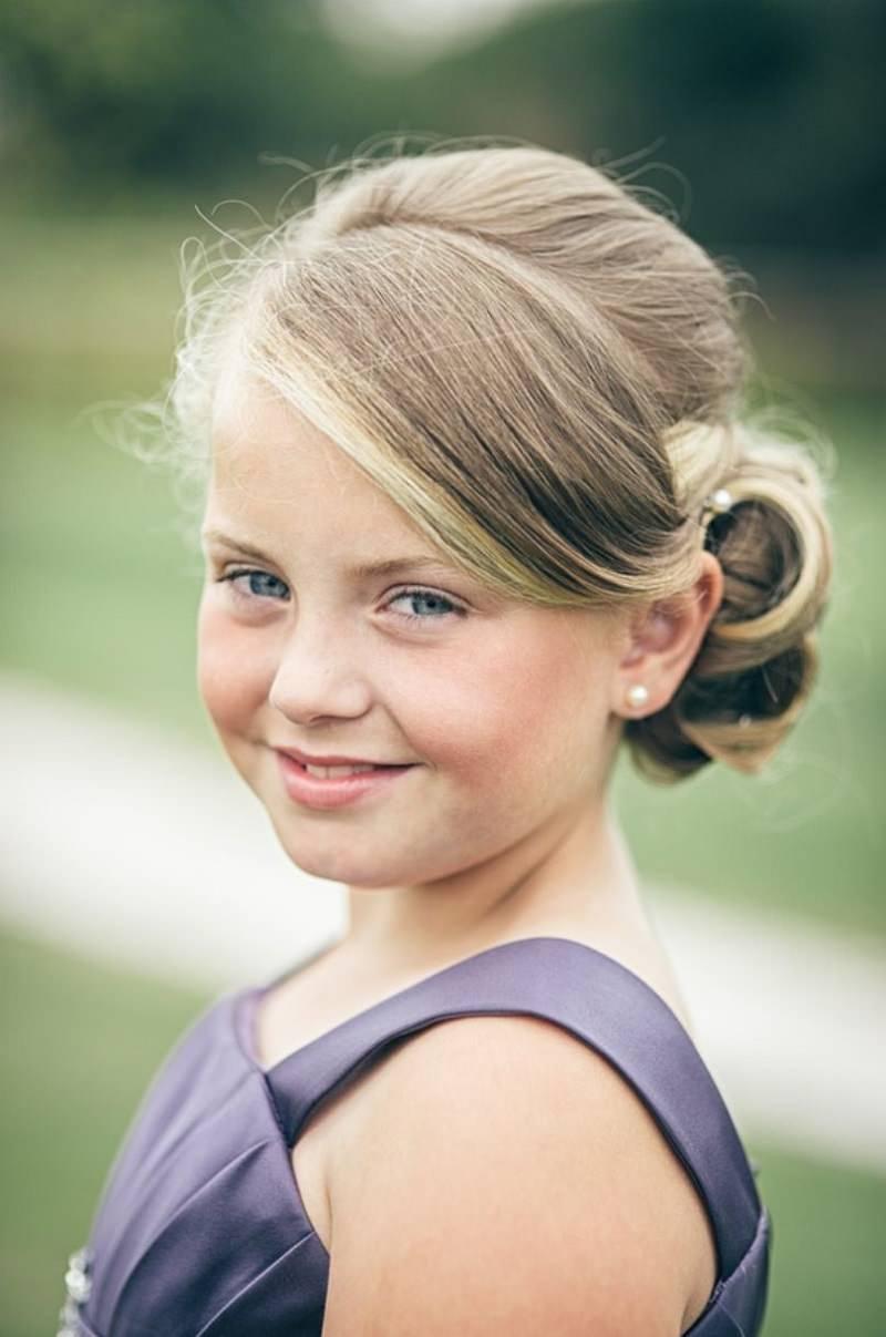 8-penteado-dama-de-honra-pre-adolescente