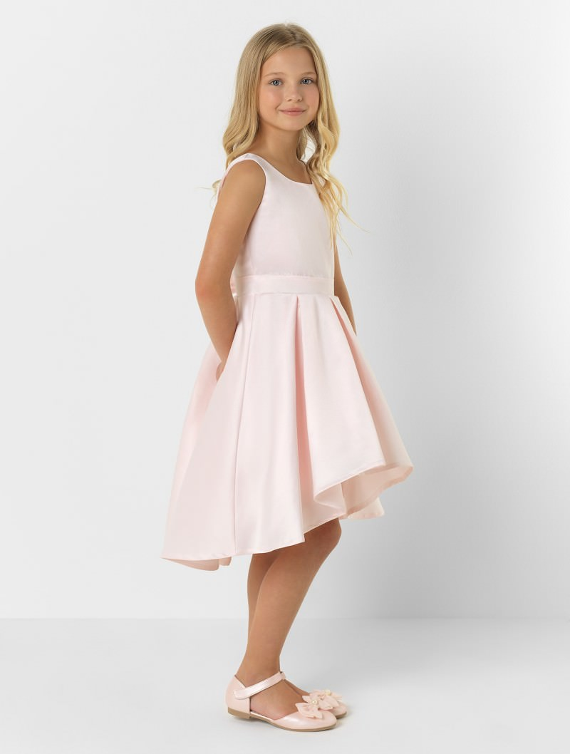 8-vestido-curto-rosa-dama-de-honra
