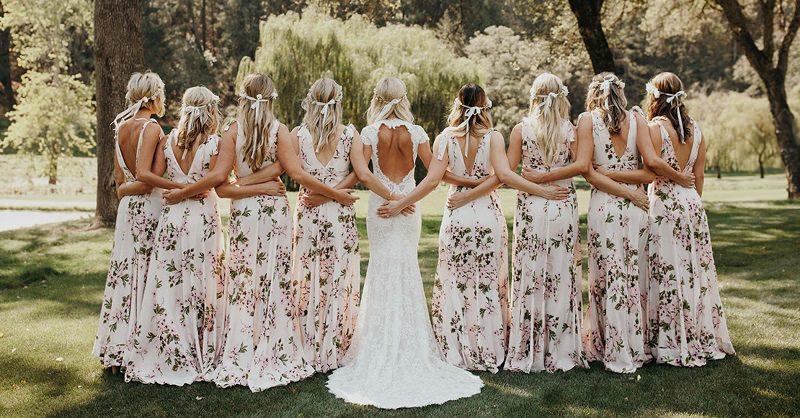 8-vestido-de-madrinha-com-tonalidade-de-rosa-floral