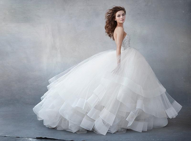 8-vestido-de-noiva-bolo-com-tule