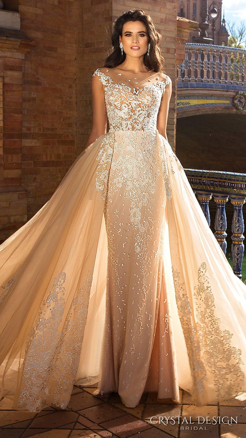 8-vestido-de-noiva-champagne