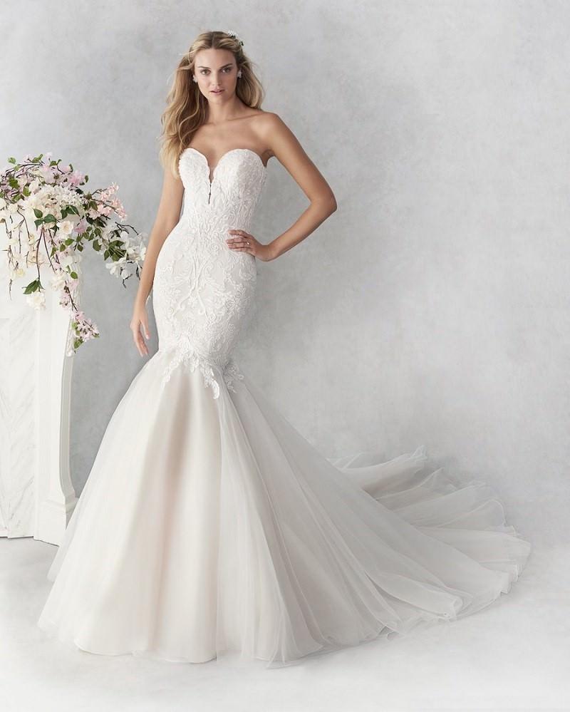 8-vestido-de-noiva-sereia-decote-tomara-que-caia