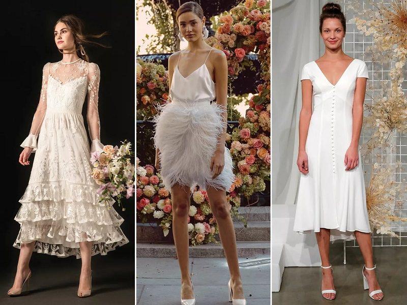 8-vestidos-curtos-para-casamento-noiva-2020