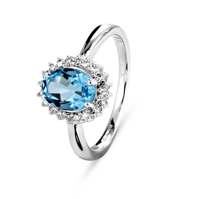 9-anel-de-noivado-oval-de-topazio-azul