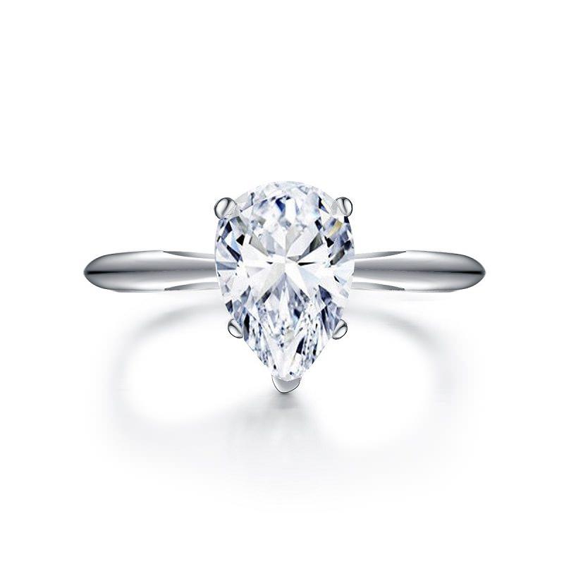 9-anel-solitario-modelo-gota-diamante