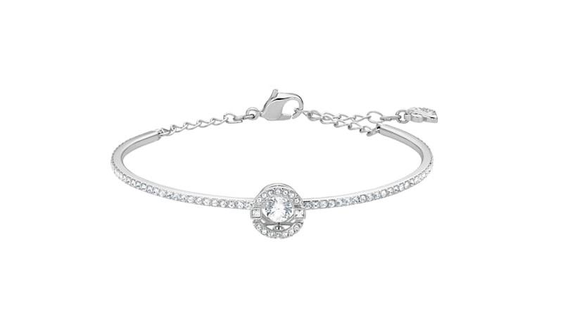 9-pulseira-delicada-para-noivas-com-cristais