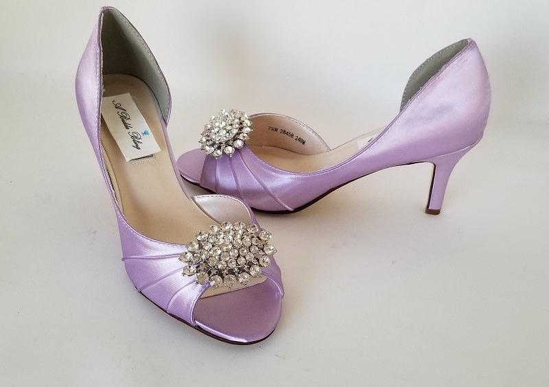 9-sapato-de-noiva-lilás-com-broche