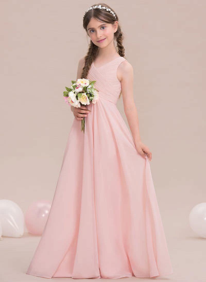 9-vestido-de-dama-de-honra-tradicional-rosa