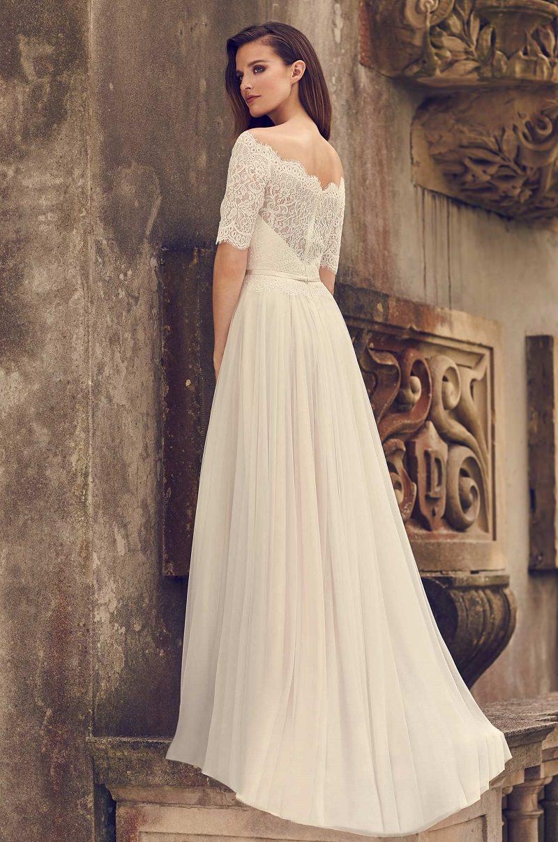 9-vestido-de-noiva-discreto-champagne