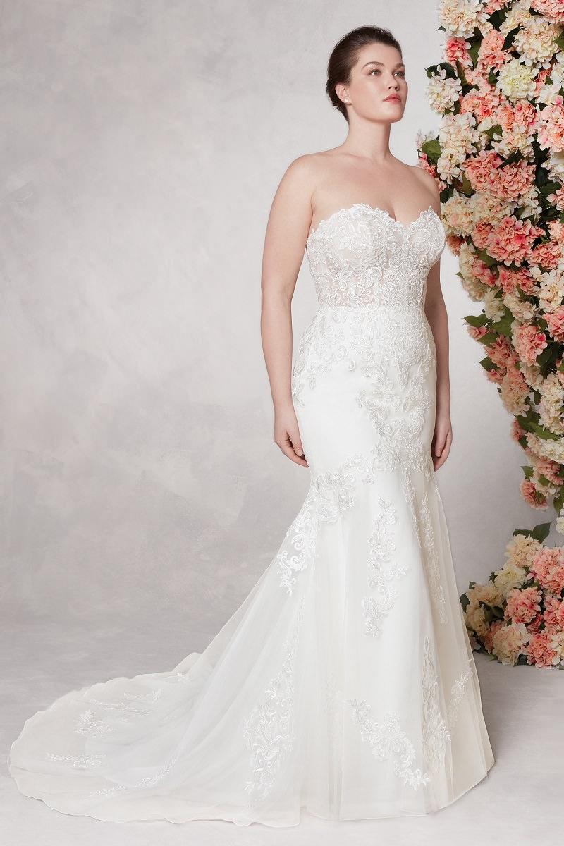 9-vestido-de-noiva-plus-size-tomara-que-caia