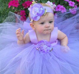 9-vestido-para-bebe-lilas-dama-de-honra-capa