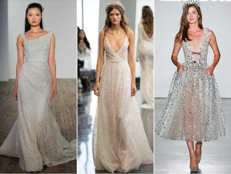 9-vestidos-brilhantes-tendencia-de-casamento-noiva-2020