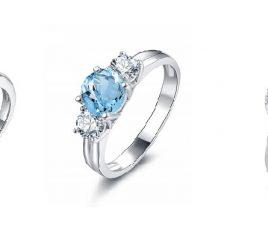 anel-de-noivado-topazio-azul-capa