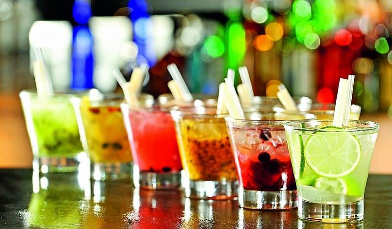 bar-de-caipirinhas-buffet-de-casamento