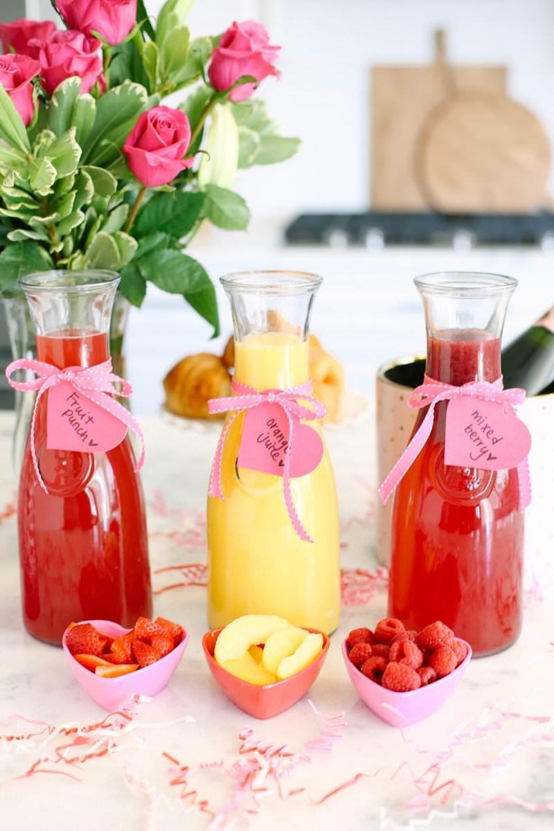 bar-mimosa-para-casamento
