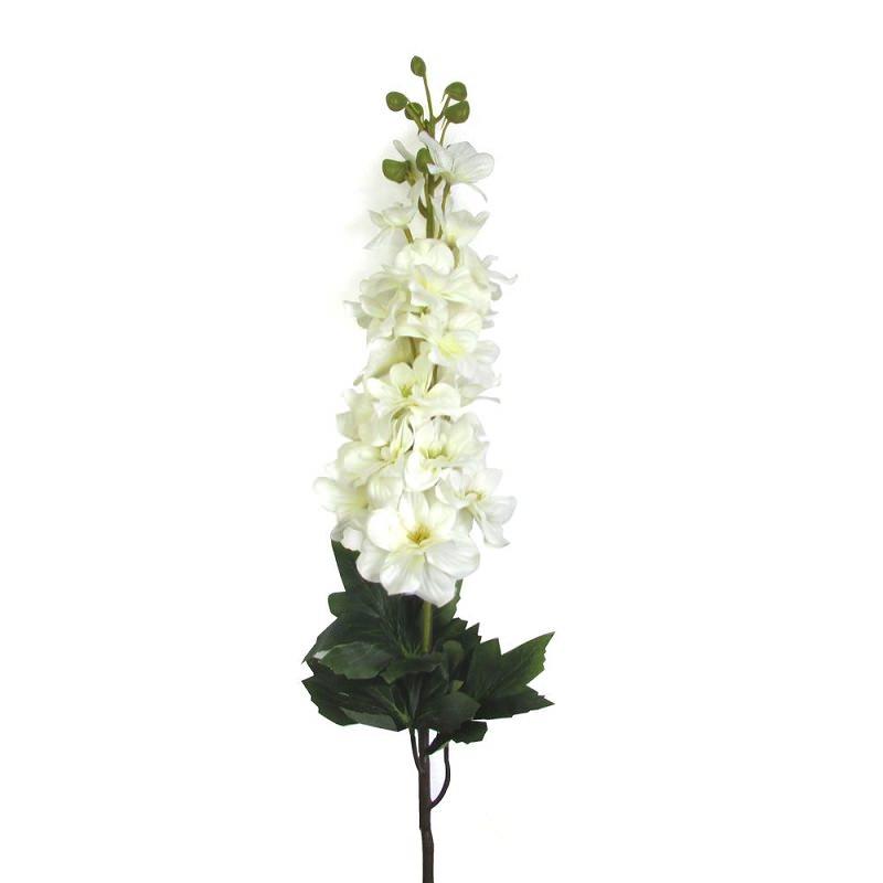 boca-de-leao-branca-decoracao-de-casamento