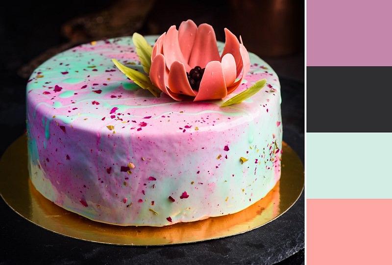 bolo-colorido-casamento-inspiracao-cores
