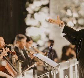 capa-orquestra-de-casaento-como-contratar