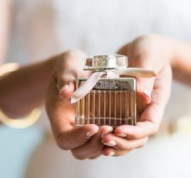 capa-perfume-de-noiva