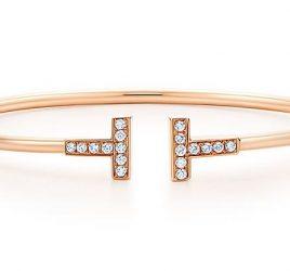 capa-pulseiras-e-braceletes-casamento