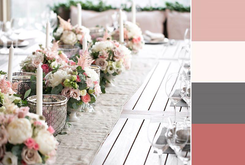 cartela-de-casamento-rosada-cores-para-escolher-mesa-convidados