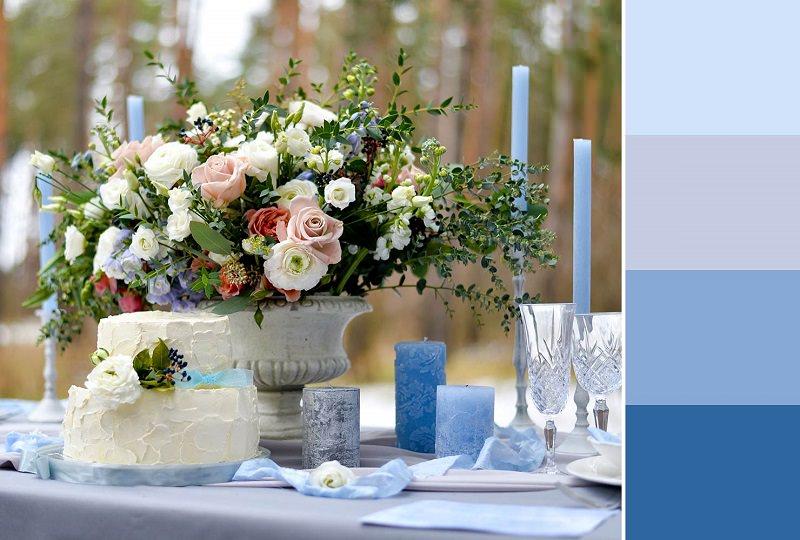 cartela-de-cores-azul-para-casamento