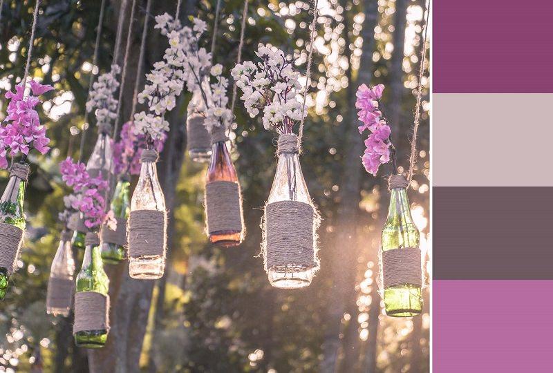 cartela-de-cores-lilas-para-casamento
