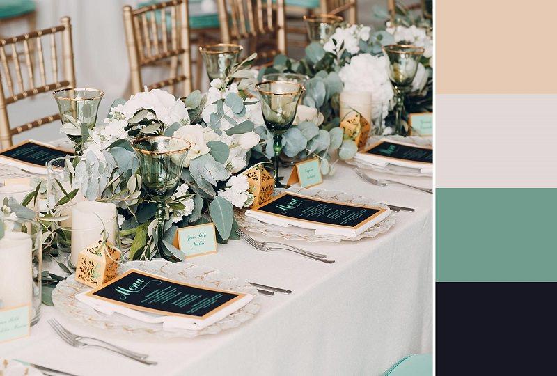 casamento-com-cartela-de-cores-neutras-e-tons-de-verde
