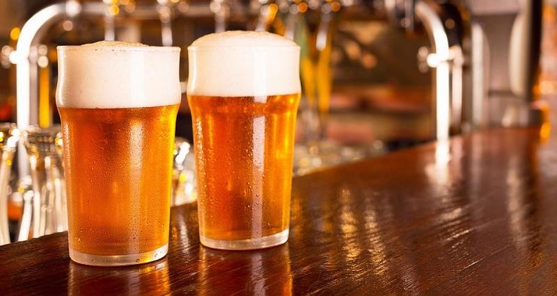 cerveja-chopp-para-servir-no-seu-casamento
