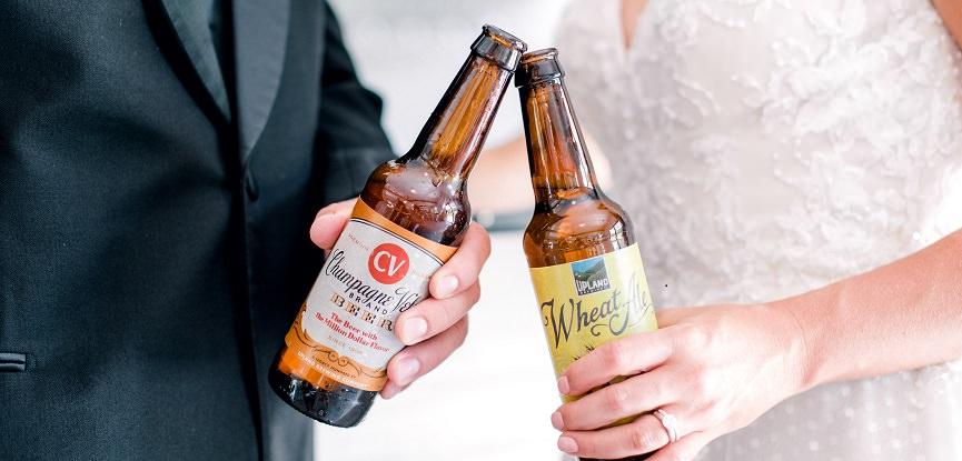 cerveja-menu-casamento-dicas-capa