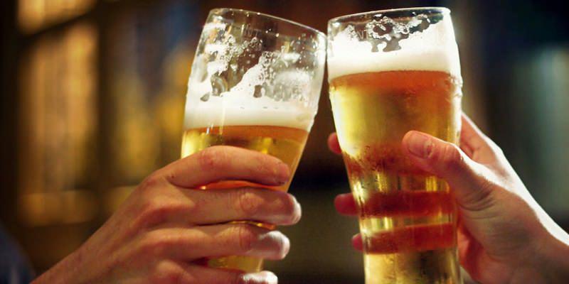 cerveja-perfeita-para-casamento-dicas-buffet