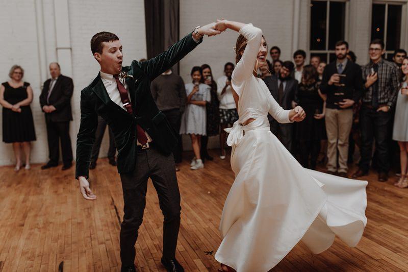 danca-de-casamento-musicas-para-selecionar