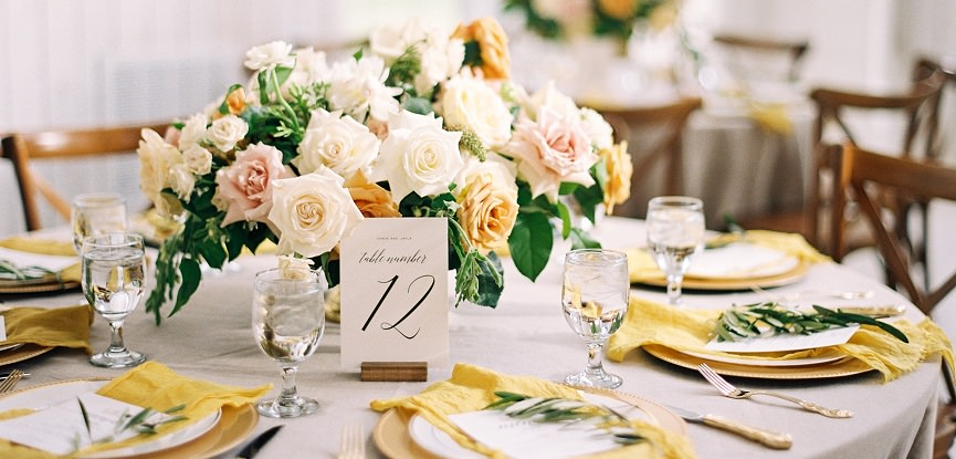 decoracao-de-casamento-amarelo-capa