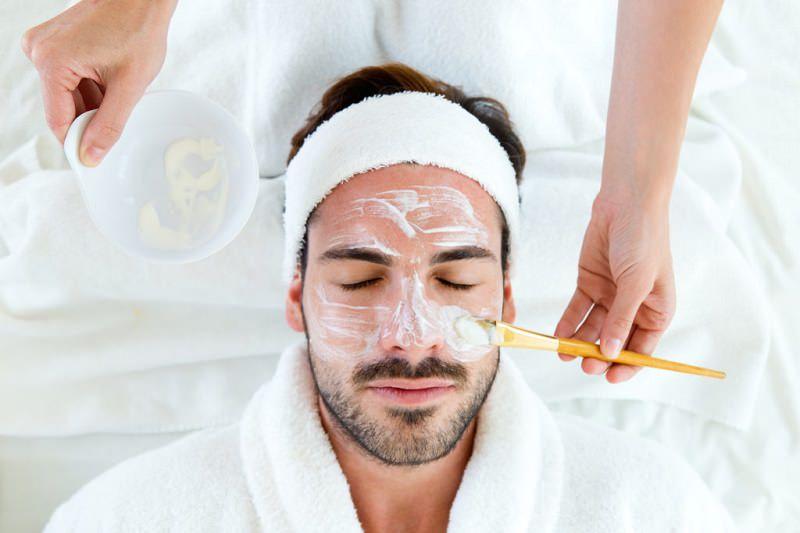 dia-do-noivo-cuidados-faciais-tratamentos-facias