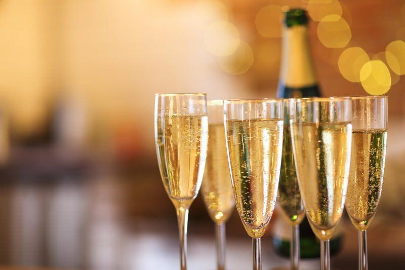 espumante-prosecco-champagne-casamento
