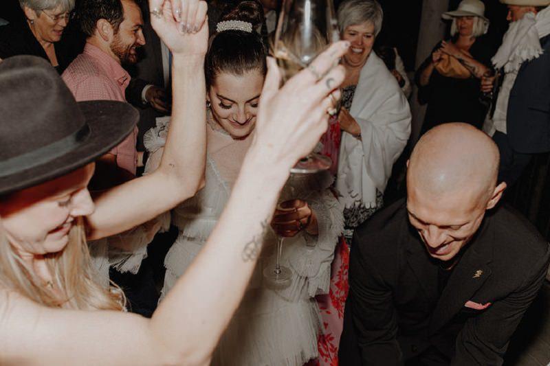 festa-de-casamento-acerte-nas-musicas