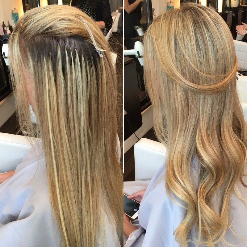 mega-hair-servico-de-alongamento-dia-da-noiva