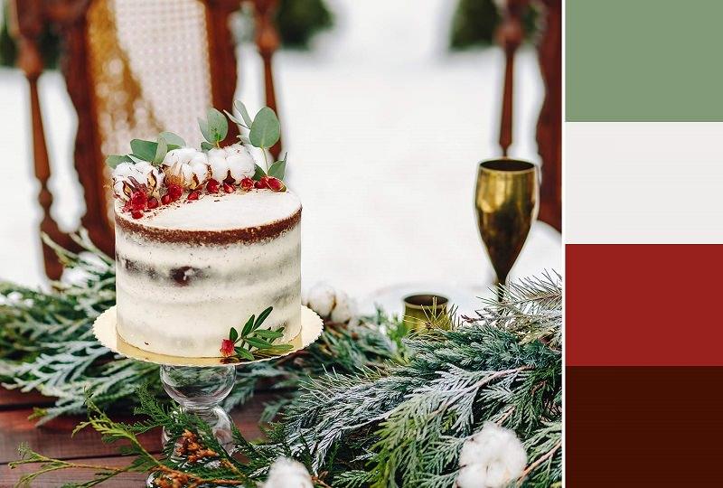 mesa-de-bolo-casamento-cartela-de-cores