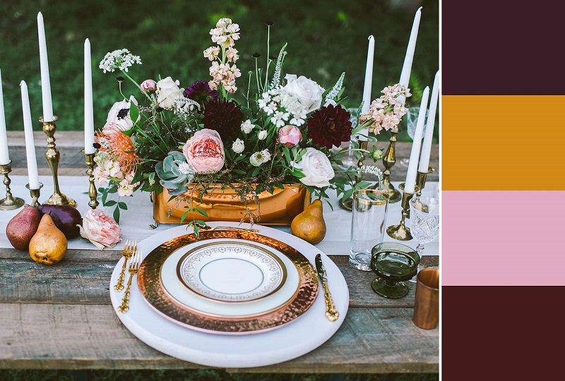 mesa-de-casamento-inspiracao-cartela-de-cores