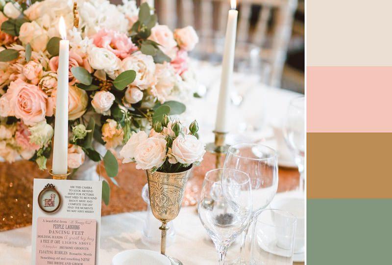 mesa-de-convidados-em-tons-claros-cartela-de-cores
