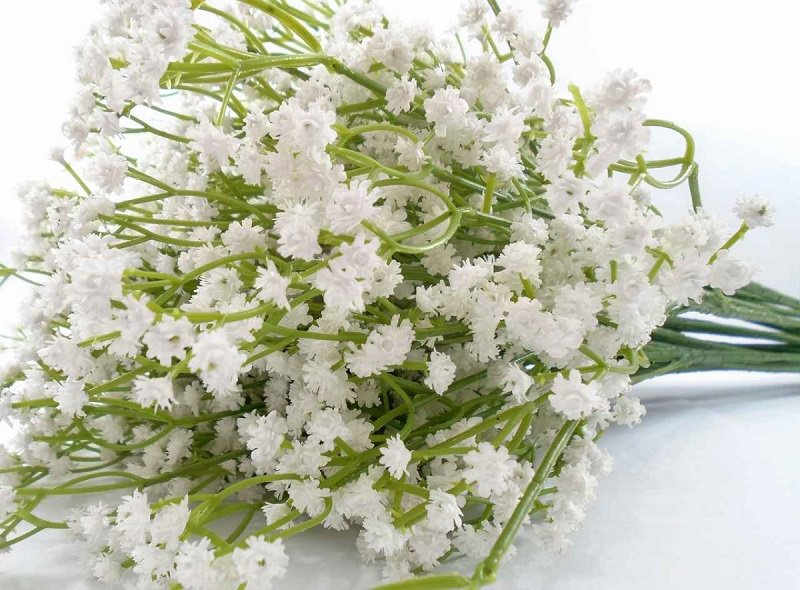 mosquitinho-branco-flor-para-arranjo-de-casamento