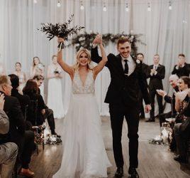 musica-de-casamento-na-cerimonia-religiosa-capa