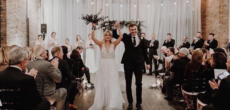 musica-de-casamento-na-cerimonia-religiosa
